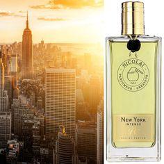 92 Faszinierende Bilder Zu Parfum Marken In 2019