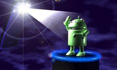 Android torch app with over 50m downloads silently sent user location and device data to advertisers. #privacy