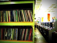 Bills Records