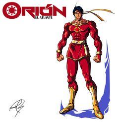 Anime Comics, Deadpool, My Arts, Superhero, Illustration, Fictional Characters, Board, Comics And Cartoons, Warriors