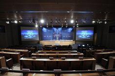 UEFA Champions League Draw (LIVE) - http://www.77evenbusiness.com/uefa-champions-league-draw-live/