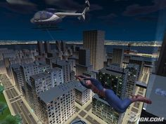 Spider Man 2 for android apk free download iso cso file,Spider Man 2 game for psp ppsspp rom gold emulator for mobile and pc window direct download