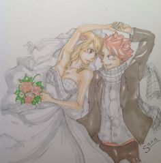 gruvia wedding - Buscar con Google