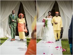 An Intimate Wedding in South Africa by Aleit Wedding Coordination. This beautiful African couple travelled from the USA to have their wedding in SA Wedding Invitations Online, Wedding Sparklers, Wedding Videos, Bridesmaid Dresses, Wedding Dresses, Wedding Coordinator, Budget Wedding, Wedding Locations, Wedding Couples