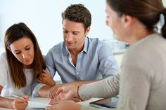 Loans Without Credit Check- Get Payday Cash Loans Assist To Defeat Your Sudden Financial Crisis