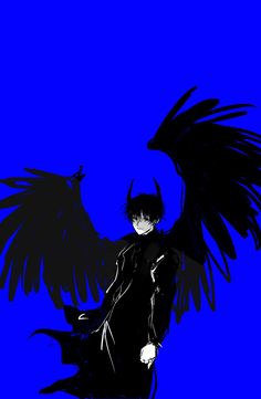 Anime Demon Boy, Anime Guys, Character Inspiration, Character Design, Anime Crying, Anime Fight, Art Van, Best Novels, Cute Anime Wallpaper