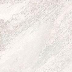 Flysch-SPR Nacar 59,3x59,3cm. | Pavimento Porcelánico | VIVES Azulejos y Gres S.A.#tile #interiordesign  #stone