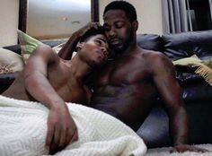 www.masculins-pluriels.org : L'amour, l'affection, l'attachement, le romantisme, ça se vit bien entre deux gars compatibles et complémentaires.