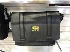 Good Hope   Modern Messenger Bag   #PPAI2017spp