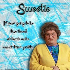 The Wit and Wisdom of Mrs Brown Boy Quotes, Quotes For Kids, Movie Quotes, Funny Memes Images, Funny Quotes, Funny Pictures, Scottish Insults, Haha Funny, Hilarious