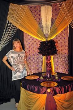Pipe and Drape Rental Orange County, Wedding backdrops, Wedding Draping, Linen Rentals and Chair Covers Wedding Draping, Wedding Backdrops, Pipe And Drape, Fabric Backdrop, Linen Rentals, Sweetheart Table, Chair Covers, Flower Wall, Orange County