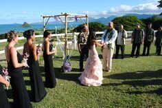 Kualoa Ranch Wedding   kualoa-ranch-wedding