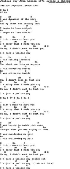 Song Lyrics with guitar chords for Tears In Heaven - Eric Clapton ...