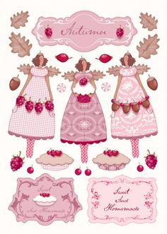 Official store of Martha Pullen offering the best designs, products and fabrics for machine embroidery, heirloom sewing, and hand stitching Printable Labels, Printable Paper, Scrapbook Cards, Scrapbooking, Kirigami, Sticker Paper, Stickers, Pocket Letters, Doll Patterns
