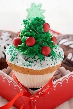 ¿Ya sabés cómo decorar tus cupcakes de Navidad? Los cupcakes conquistaron al mundo de la pastelería y son una de las mejores opciones para completar las mesas de dulces en los diferentes eventos de la vida, como lo es la Navidad. Que mejor idea que innovar con unos hermosos diseños navideños aplicando los principales valores …