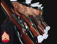 U.S. Marine Corps #USMC