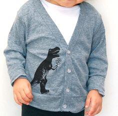 little boy sweater