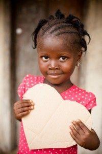 Congo adoption