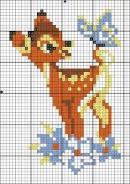 Cross Stitch Embroidery, Cross Stitch Patterns, Stitch Cartoon, Chicken Scratch, Perler Bead Art, Plastic Canvas Crafts, Afghan Crochet Patterns, Pixel Art, Needlepoint