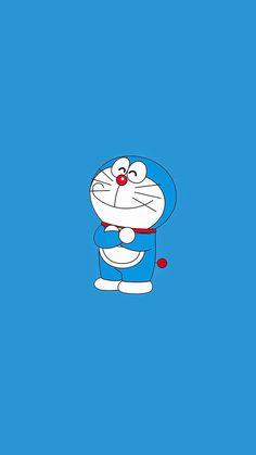 오늘은 도라에몽 배경화면을 가져왔어요! 고화질 사진들이라 배경화면이나 잠금화면 사진으로 사용하시기 ... Cartoon Wallpaper Hd, Wallpaper Iphone Cute, Disney Wallpaper, Wallpaper Lockscreen, Yandere Anime, Anime Fnaf, Doraemon Wallpapers, Cute Wallpapers, Doraemon Stand By Me