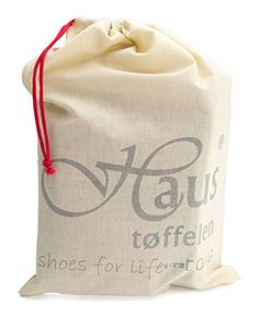 Amazon.com: The Exclusive Original Norwegian Boiled Wool Slippers for Men and Women comes with this FREE shoe bag! http://www.amazon.com/Original-Norwegian-Boiled-Slippers-Exclusive/dp/B017UM4HV8/