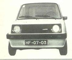 Sado 550 - made in Portugal