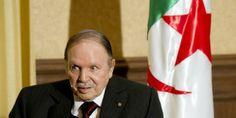 Algérie : la succession de Bouteflika, c'est maintenant - JeuneAfrique.com