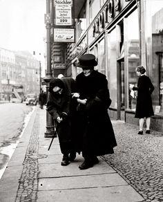 Friedrich Seidenstücker, Berlin, Germany, 1929.