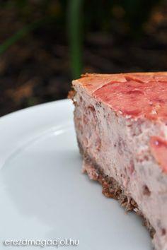 cheesecake-recept-dietas