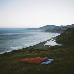 Paisagens e mais paisagens, a vontade de viajar é muita, porém varias coisas me impedem, acho que cada coisa com seu tempo.