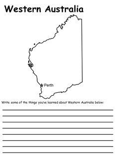 Worksheet Works Geography Of Israel - Sewdarncute