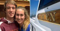 6 vecí, ktoré sa Vaše deti naučia, keď v nedeľu vynechávate svätú omšu – Modlitba.sk Prayer For Help, Say A Prayer, Tyler Smith, Marine Officer, Joining The Military, Boat Names, Heather Brown, Cry Out, Keep Swimming