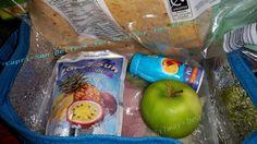 Healthy Lunchboxes #shop #cbias