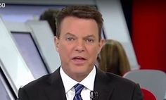 Shepard Smith is really appalled the White House is giving the appearance of a cover-up