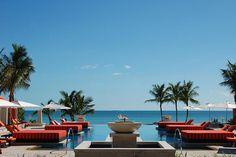 Bahamas Luxury Resort Breaks Ground On Marina Residences