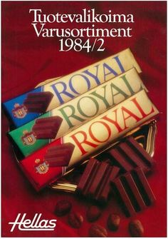 Amy Tan, Nostalgia, Good Old Times, Old Ads, Kakao, Finland, Memories, Candy, Retro