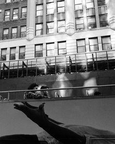 The chosen ones  #newyork #newyorkcity #nyc #ny #photography #street #streets #streetphotography #bw #blackandwhite #fuji #fujifilm #fujixseries #fujix #fujix100t #x100t #fujilove #konzy http://fb.me/konzy.me