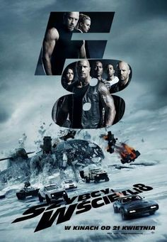 The Fate of the Furious 2017 Full. Online - gloria tv 12 Des 2016 - Watch The Fate of the Furious Movie Online HD DVDRip. The Fate of the Furious Film Details: Starring - Dwayne Johnson, Charlize Theron, . Fast And Furious, Fate Of The Furious, Streaming Movies, Hd Movies, Movies To Watch, Movies Online, Streaming Vf, 2017 Movies, Movies Free