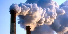 ‼️🔊 [PETITION] Support Stronger Air Pollution Standards | NationofChange Bullhorn