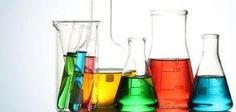 Specialty Chemicals: An expensive analysis on top investment pockets!