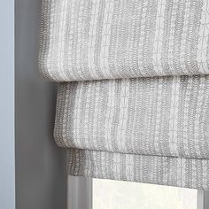 A modern update to the classic Roman shade, our Echo Print Cordless Shade is a streamlined way to block out the light. Available in a range of sizes, you'll be sure to find your window's perfect fit. Even better, the cordless style makes it safe f… Window Treatments Living Room, Living Room Windows, Printed Curtains, Drapes Curtains, Valances, Zebra Print Rug, West Elm Rug, Cordless Roman Shades, Circle Rug