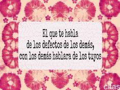 Citas Frases  ·