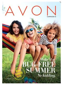 Avon What's New Brochures Online – Sample Books. For AVON Representatives Only! Avon What's New Brochures Online for Representatives – Avon What's New Brochures also known as Avon Demo … Brochure Online, Avon Brochure, Avon Products, Beauty Products, Anti Aging, Avon Outlet, Online Shopping, Avon Catalog, Catalog Online