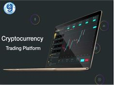 new cryptocurrency trading platforms