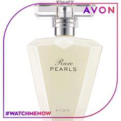 Avon, Perfume Bottles, Pearls, Beauty, Fragrance, Beads, Perfume Bottle, Beauty Illustration, Gemstones