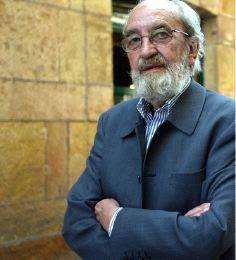 Ángel González Muñíz Mirrored Sunglasses, Mens Sunglasses, Literature, Authors, Writers, Books, Image, Book Stuff, Quotes
