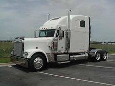 13 Best Freightliner Classic Xl Ideas Freightliner Classic Freightliner Big Rig Trucks