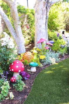 The point is to provide you with a taste of what's feasible hopefully to whet your appetite with a couple suggestions and tools to get you started. Among the greatest large backyard landscape design…MoreMore  #LandscapingIdeas