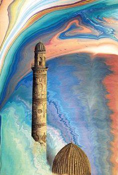 Hikmet Barutçugil http://www.ebristan.com/