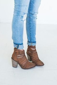 $84 Free People Boot Hybrid Heel - Tan - Size 37 - New | Clothing, Shoes & Accessories, Women's Shoes, Boots | eBay!